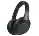 [一元押寶抽獎資格] SONY WH-1000XM3 藍芽無線降噪耳罩式耳機 [抽獎資格購買後不得退貨]