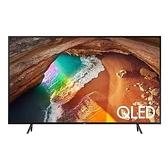 【南紡購物中心】三星【QA65Q60RAWXZW】65吋QLED電視