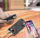 行動電源 20000M大容量超薄小巧便攜華?蘋果11手機移動電源小米閃充石墨稀快充 快速出貨