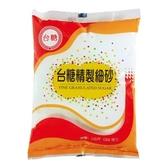 台糖精緻細砂糖1kg【愛買】
