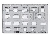 COX    C77   電腦流程板   /  片
