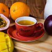 熱帶水果茶(壺)