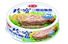 愛之味珍寶三明治鮪魚110g*6罐【合迷雅好物超級商城】