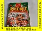二手書博民逛書店101罕見Cool Science ExperimentsY246305 見圖 見圖