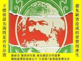 二手書博民逛書店Marx,罕見Capital And The Madness Of Economic ReasonY25626