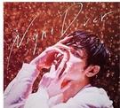 三浦春馬 2nd Single 「Nig...
