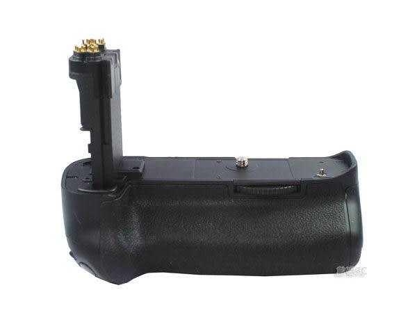 CANON 5D Mark III 5DIII 5D3 專用 BG-E11 副廠 電池手把 垂直把手 【AYZA62】