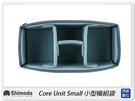 Shimoda Core Unit Sm...