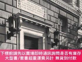二手書博民逛書店Federal罕見Historic Preservation Laws: The Official Compila