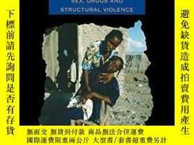 二手書博民逛書店Women,罕見Poverty, And AidsY255562 Farmer, Paul (edt)  Co