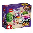 樂高積木 LEGO《 LT41439 》Friends 姊妹淘系列 - 貓咪美容車 / JOYBUS玩具百貨