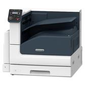 【FUJI Xerox】DPC5155d A3 彩色雷射印表機