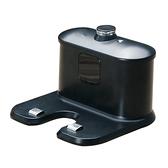 THOMSON 智慧型掃地機器人 TM-SAV20DS 配件:充電基座