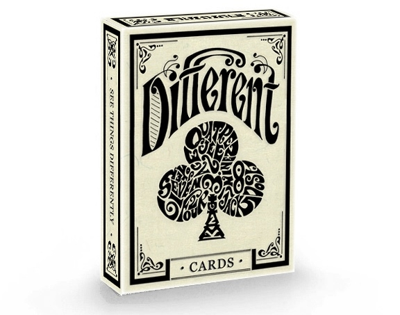 【USPCC 撲克】Different deck green back playing cards