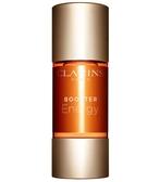 CLARINS 克蘭詩 Boosters能量激活系列 激活小橘瓶 活力人蔘 15ml