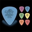 ☆ 唐尼樂器︵☆ DUNLOP Tortex 民謠吉他/烏克麗麗/電吉他/電貝斯 Bass 用 PICK 彈片