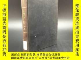 二手書博民逛書店1962年罕見Hegel on Art:An Interpret