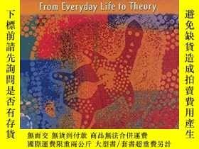 二手書博民逛書店The罕見Psychology Of EmotionY256260 Strongman, Kenneth T.