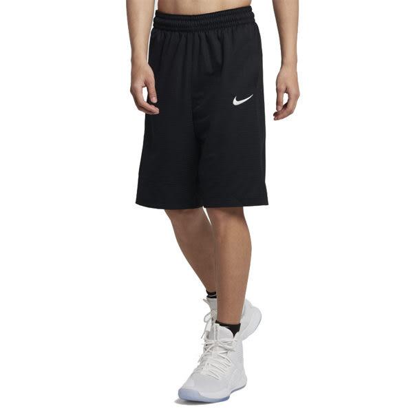 Nike Fastbreak 男 黑 短褲 籃球褲 排汗 快乾 運動褲 慢跑 訓練 健身 舒適 籃球短褲 831405010