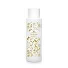 抗痘粉刺水 Acne Clean Lotion (200ml)-butyshop