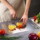 廚房304不銹鋼菜板抗菌防霉切菜砧板家用...
