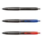 UNI UMN-307自動鋼珠筆0.7mm