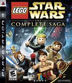 PS3 樂高星際大戰:武林大會(美版代購)