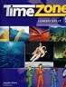 二手書R2YB《TIME ZONES COMBO SPLIT 4A》2011-W