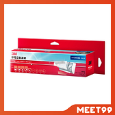 3M 淨呼吸 捲筒式靜電空氣濾網 高效級 9808-RTC