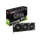 微星 MSI GeForce RTX 3...