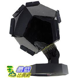 有現貨-馬上寄] 大人科學 夜空之體驗 家庭用星空投影機 10000顆星星 自行組裝(221115_J0228)
