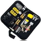 修錶工具 換拆錶帶 修錶工具手錶壓蓋器壓錶後蓋 機械錶維修 換電池 開蓋器