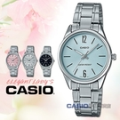 CASIO卡西歐 手錶專賣店 LTP-V...
