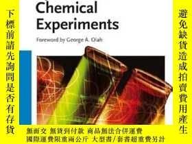 二手書博民逛書店Spectacular罕見Chemical ExperimentsY410016 Herbert W. Roe