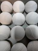 【線上體育】出清特價品 日本製 軟式棒球 NAIGAI B 新式 國中以上練習用 (單顆)