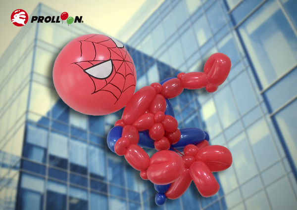 【大倫氣球】260長條造型氣球 【加強版】100條入裝, 魔術氣球、折氣球、扭氣球、造型氣球