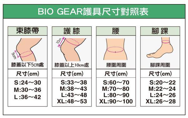 美津濃 MIZUNO 薄型運動用護膝 (4色) / 雙 V2TY6006【 胖媛的店 】