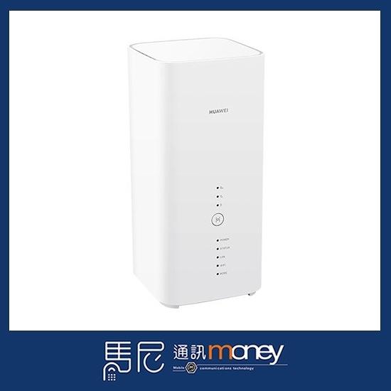 華為 HUAWEI B818-263 無線路由器/WIFI分享器/網路分享器/4G網路分享/無線分享器【馬尼通訊】