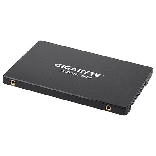 【8折專區】 GIGABYTE 技嘉 SSD 240GB 固態硬碟 GP-GSTFS31240GNTD