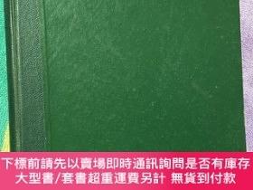 二手書博民逛書店中國氣候罕見圖集 (精裝)Y350220 中央氣象局 地圖出版社