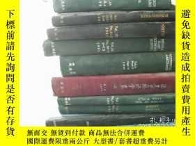 二手書博民逛書店FOREIGN罕見AFF AIRS 原版 1977 2,4Y17