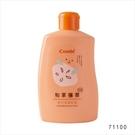 【愛吾兒】Combi 康貝 和草極潤PLUS 嬰兒保濕乳液-250ml