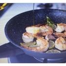 [COSCO代購] 促銷到6月29日 C129634 Zwilling Marquina 深煎鍋 28公分