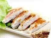 【蘇香世家】月亮蝦餅+月亮花枝餅+黃金起司丸+荸齊旗魚丸+白玉花枝丸(油炸)+手作關東煮
