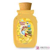 Disney Winnie The Pooh 小熊維尼香氛沐浴膠(350ml)-公司貨【美麗購】