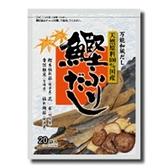 【南紡購物中心】【第一名店】特選和風鰹魚高湯包