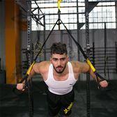 阻力帶拉力繩健身器材家用訓練 2色