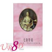COSMOS 古典美人粉紙(粉紅色/65張) 023-34 吸油面紙 腮紅紙 補妝【UR8D】