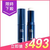 MKUP美咖 活水精粹保濕棒(10g)【小三美日】$580