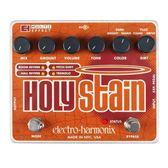 【敦煌樂器】Electro Harmonix Holy Stain 混響音程顫音效果器
